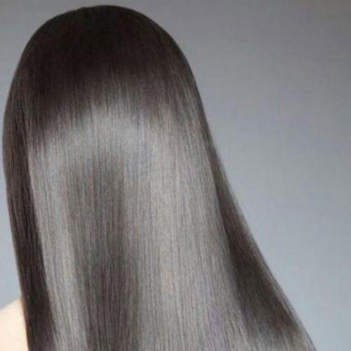 انواع روش های درمانی صافی مو